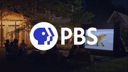 PBS System Cue - House Party - 2019