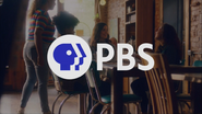 PBS system cue - Coffeehouse - 2020