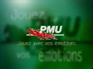 PMU TVC 2000 2