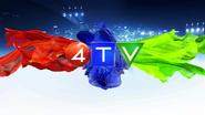 4TV ID - 2011