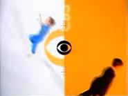 CBS ID 1995 31