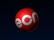 ECN ID - 1994