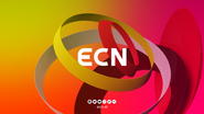 ECN Ident 2018