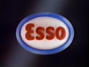 Esso PS TVC 1991