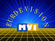 Eurdevision MV1 ID 1990