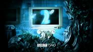 GRT2 TV sting 1999