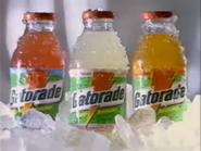Gatorade TVC 1995