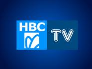 HBC Mad TV spoof 2