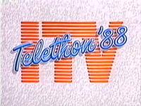 ITV Telethon 88.png