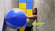 Northesian Tina O'Brien 2002 ID 2