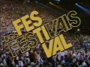 Sigma DBAA FDF promo 1985 2