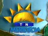 TN Meridécia