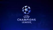 UAFE Champions League intro 2015