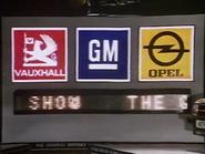 Vauxhall Opel AS TVC 1982 3