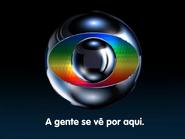 Apoio Rede Sigma (2000)