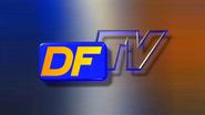 DFTV intro 1999 wide