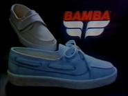 EPT Bamba sponsor 1985