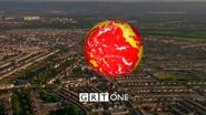GRT1 ID - Lanzes 6 - 1998