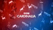 GRT Cardinalia ID - Reindeers - Christmas 2013