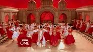 GRT One Bollywood ID 2002