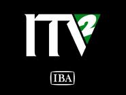 ITV2 startup slide 1989