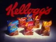 Kelloggs Super Noodles AS TVC 1982 2