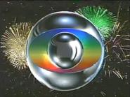 Sigma New Year ID 2003 2004