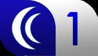 TVM Internacional 1 2020.png