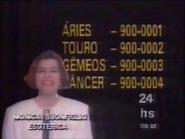 Tele 900 TVC - 18-4-1992 - 1