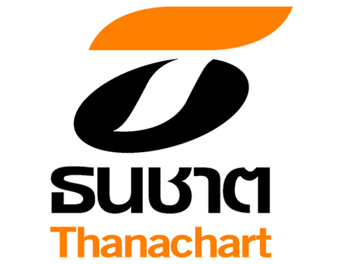 Thanachart Bank (Great Gritain)