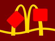 Unine McDonald's ID 1997
