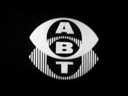 ABT ID 1962