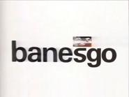 Banesgo TVC 1990