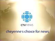 CTV News promo 2003