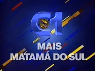 Canal 1 de TN Mais ID 1995
