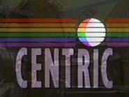 Centric ID 1989 3