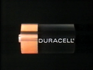 Duracell AS TVC 1984