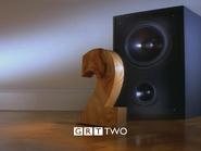 GRT2 Speaker 1997