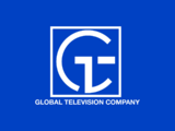 Global Television Company