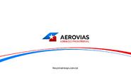 Hisqish Airways commercial 2011 Portuguese