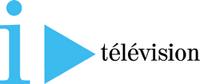 I-télévision 1999.png