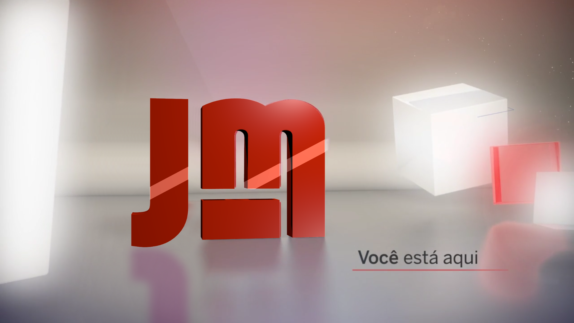 Jornal da Manhã TV (Azorita)