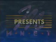 Mnet presents 1991