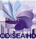 Odisea HD