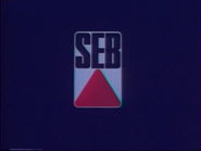 SEB RLN TVC 1980 2