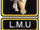 Linsthu Military Unit