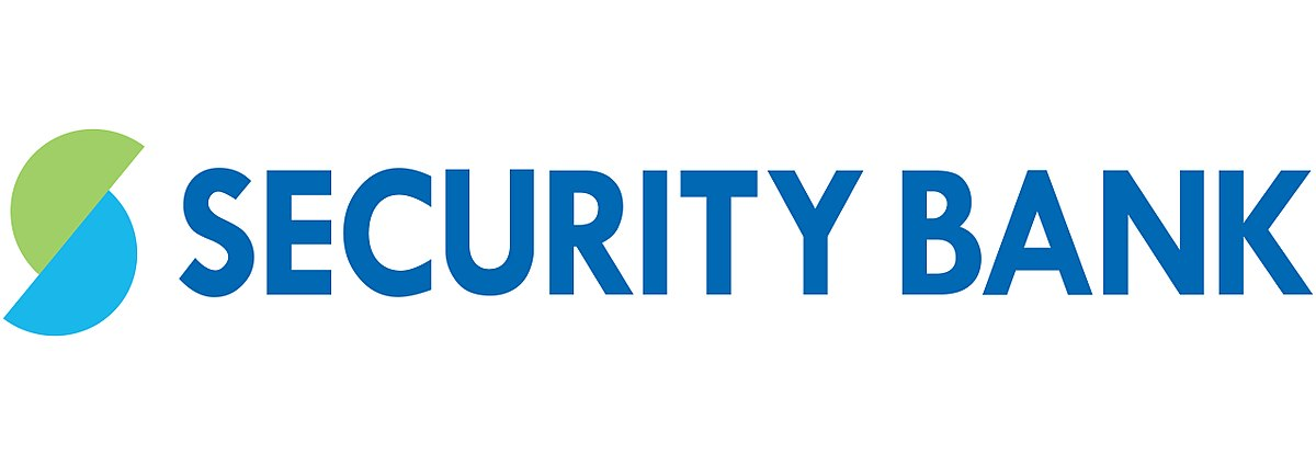 Security Bank (Great Gritain)