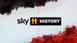 Sky History ID - Ink - 2020