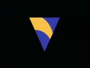 Yernshire breakbumper 1989