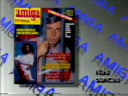 Amiga PS TVC 1987